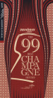 The 99 best champagne houses 2018-2019