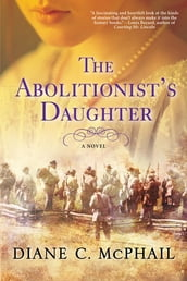 The Abolitionist s Daughter