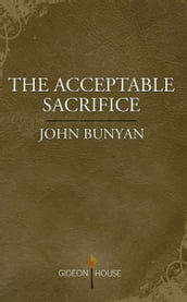 The Acceptable Sacrifice