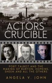 The Actor s Crucible