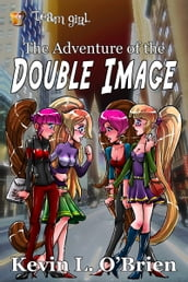 The Adventure of the Double Image