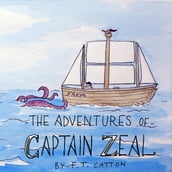 The Adventures of Captain Zeal