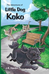 The Adventures of Little Dog Koko