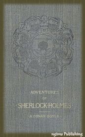 The Adventures of Sherlock Holmes (Illustrated + FREE audiobook link + Active TOC)