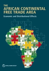 The African Continental Free Trade Area