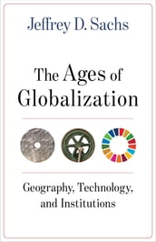 The Ages of Globalization