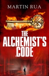 The Alchemist s Code