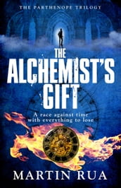 The Alchemist s Gift