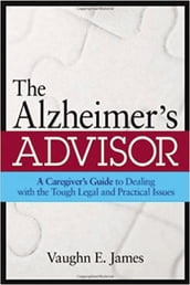 The Alzheimer s Advisor