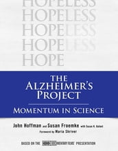 The Alzheimer s Project