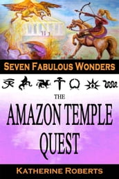 The Amazon Temple Quest