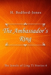 The Ambassador s Ring