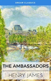 The Ambassadors (Dream Classics)