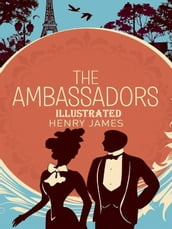 The Ambassadors Illustrated