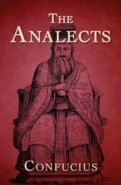The Analects