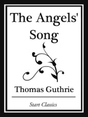 The Angels  Song (Start Classics)