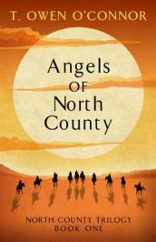 The Angels of North County