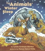 The Animals  Winter Sleep