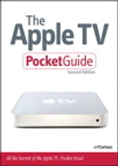 The Apple TV Pocket Guide