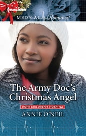 The Army Doc s Christmas Angel