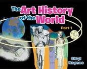 The Art History of the World
