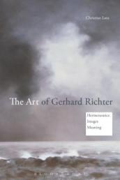 The Art of Gerhard Richter