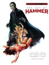 The Art of Hammer