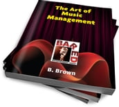 The Art of Music Management