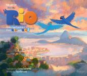 The Art of Rio