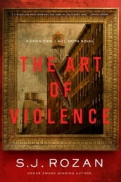 The Art of Violence