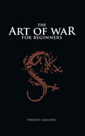 The Art of War for Beginners