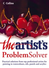 The Artist s Problem Solver