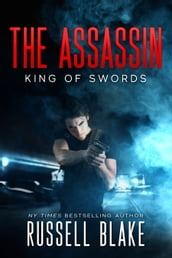 The Assassin: King of Swords