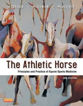 The Athletic Horse - E-Book
