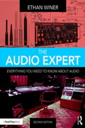 The Audio Expert