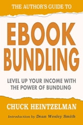 The Author s Guide to Ebook Bundling