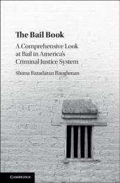 The Bail Book