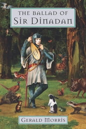 The Ballad of Sir Dinadan