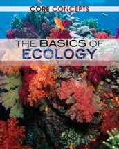 The Basics of Ecology