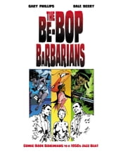The Be-Bop Barbarians