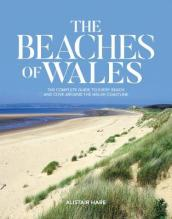 The Beaches of Wales