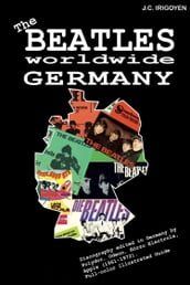The Beatles Worldwide: Germany (1961-72)