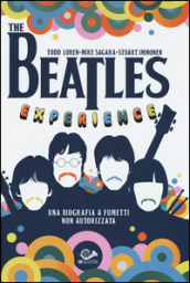 The Beatles experience