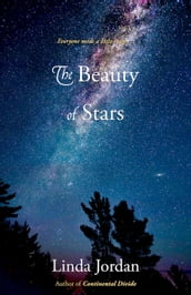 The Beauty of Stars