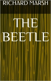 The Beetle