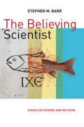 The Believing Scientist