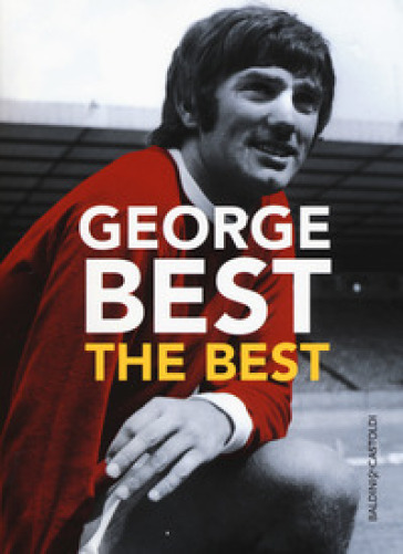 The Best - George Best | Thecosgala.com
