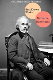 The Best Of Nathaniel Hawthorne