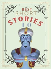 The Best Short Stories - 10