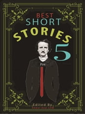 The Best Short Stories - 5